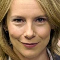 The Shrink's Shrink: In Treatment Season 3 Casting News
