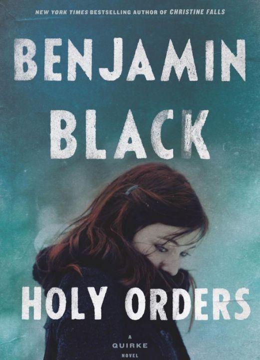 BBC Drama Video + QUIRKE Books--Updated Sept. 3 (1/5)