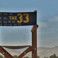 """New Film Based on Real-Life Drama in Chile: """"The 33"""""""