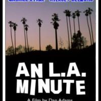 An L. A. Minute