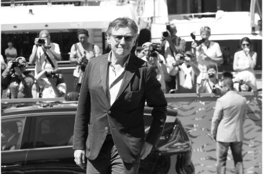 gb-cannes-2015-gallery-01