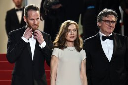 gb-cannes-2015-gallery-06