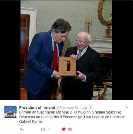 gb-presidential-distinguished-service-award-ireland-20170118B