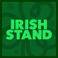 Irish Stand: A St. Patrick's Day Global Call for Justice and Equality