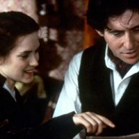 Celebrate Women's History Month with Gabriel Byrne!