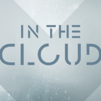 IN THE CLOUD premieres on Crackle February 8!