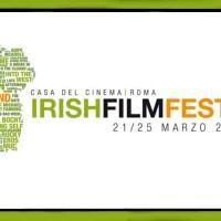 Two Gabriel Byrne Films at Irish Film Festa!
