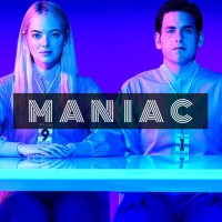 MANIAC: Review Round-up