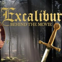Fan Review: EXCALIBUR--Behind the Movie