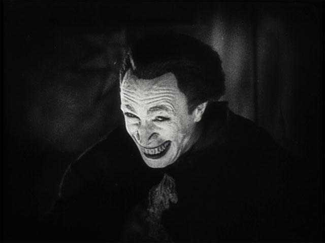 Creepy Jester Girl Wallpaper Byrne Robotics The Real Joker