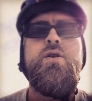 Biking_Portrait