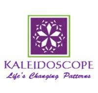 Kalidoscope Logo