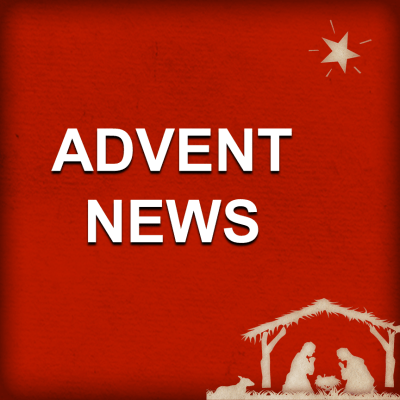 advent news