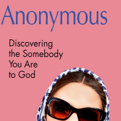 anaonymous womens study