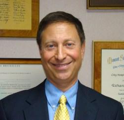 Dr. Richard Horowitz, MD