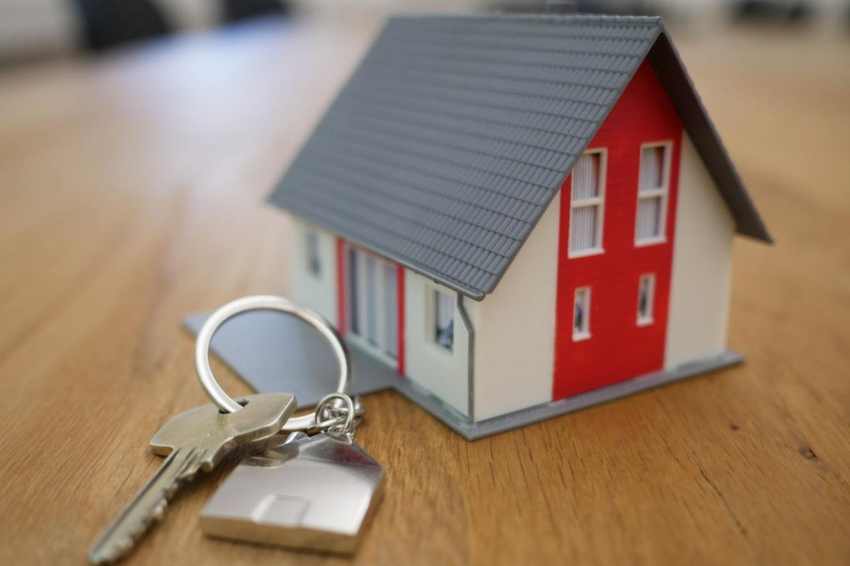Een huis kopen in 2020 met de druk van de huizenmarkt
