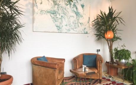 Benji's opent een vestiging in Amsterdam West