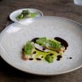Daalder restaurant Amsterdam lekker uit eten