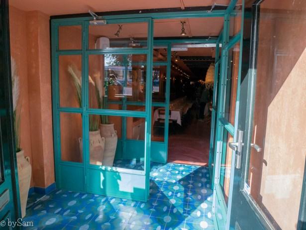 Hula Hula Amsterdam Centrum