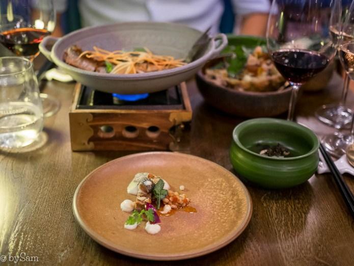 Aziatisch restaurant Den Haag Zheng