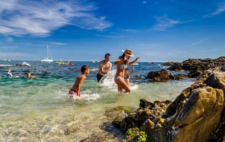 5 redenen waarom je naar Argelès-sur-Mer op vakantie moet gaan