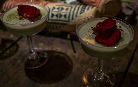Salmuera viert 5-jarig bestaan met een nieuwe killer cocktailkaart en een Argentijnse deliwinkel