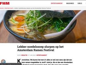 Amsterdam-Ramen-Festival-FHM