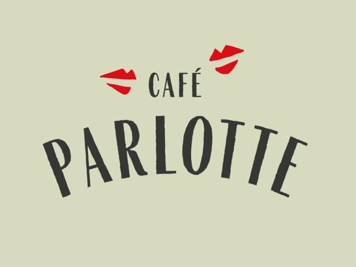 Wijnbar Café Parlotte Amsterdam Jordaan Westerstraat restaurant nieuw