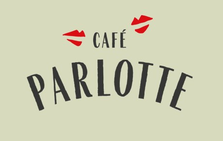 Café Parlotte nieuwe bistro en wijnbar in de Jordaan van oud-sommelier De Klepel en Rijsel