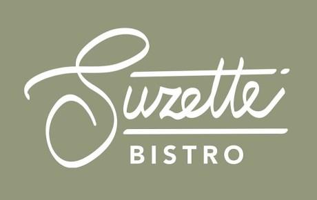 Bistro Suzette nieuwe no-nonsense bistro met terras aan de gracht