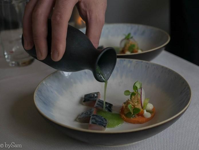 TheFork Back to the restaurants campagne restaurant Johannes bySam.nl