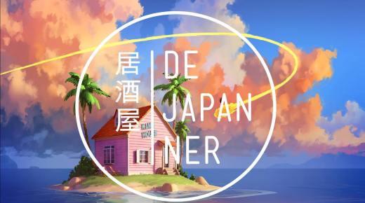 De Japanner opent De Japanner Strand op IJburg