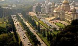 Bengaluru & Shimla adjudged best cities among 111 cities in Ease of Living Index 2020