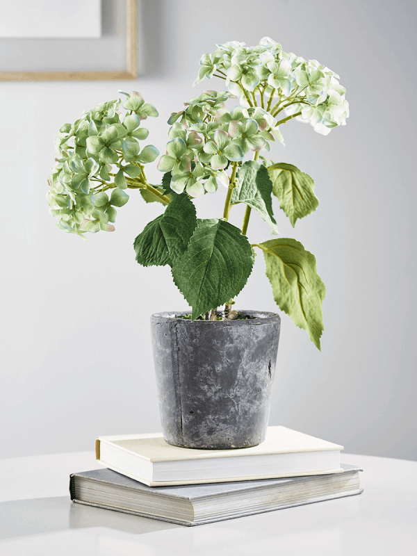 Where to get the best faux flowers
