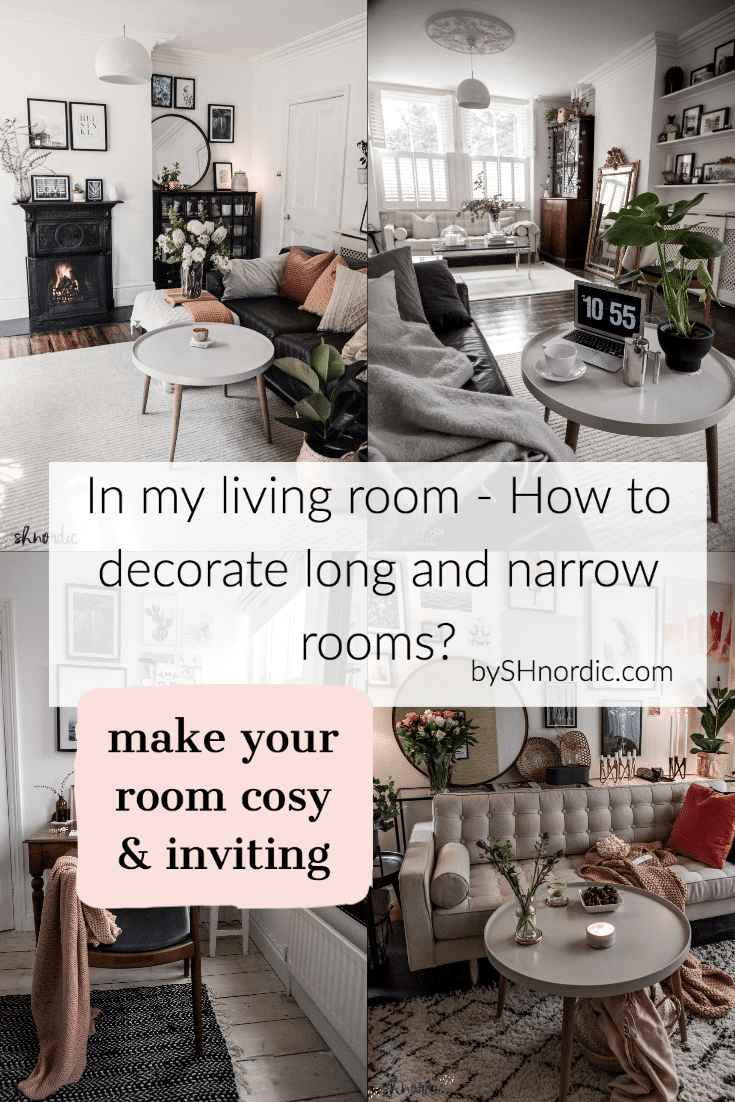 make most of your awkward space