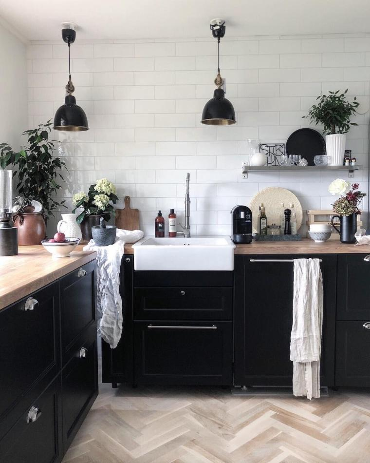 My Top 7 Scandinavian Interior Instagram Accounts To Follow