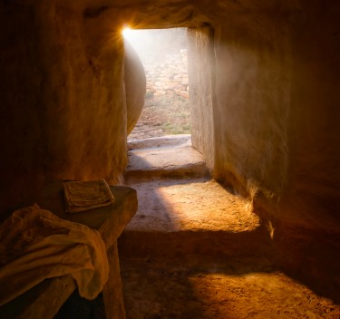 jesus-christ-empty-tomb-goshen-utah-1574218-tablet