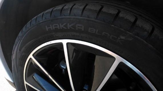 Nokian hakka black (5) (640x360)
