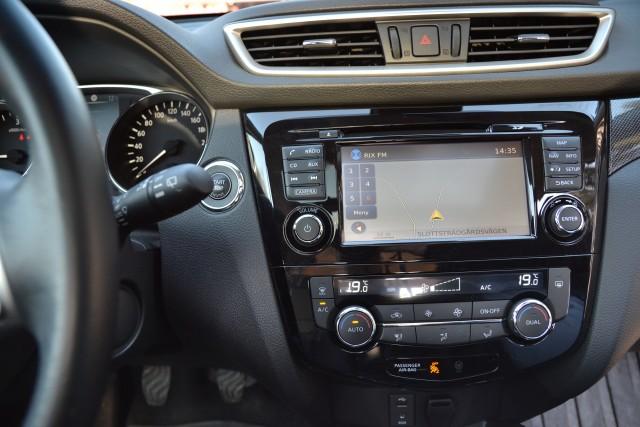 Nissan xtrail 2015 (16)