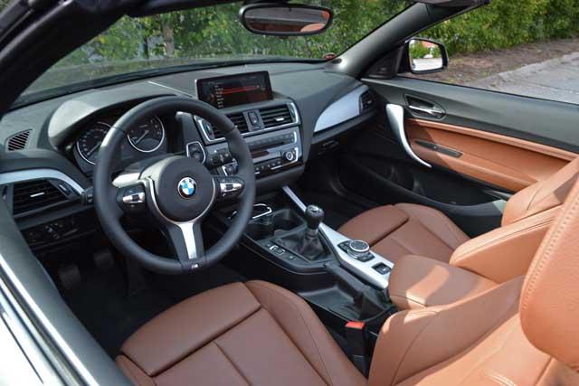 BMW 228i cabriolet 2015 (1) 640