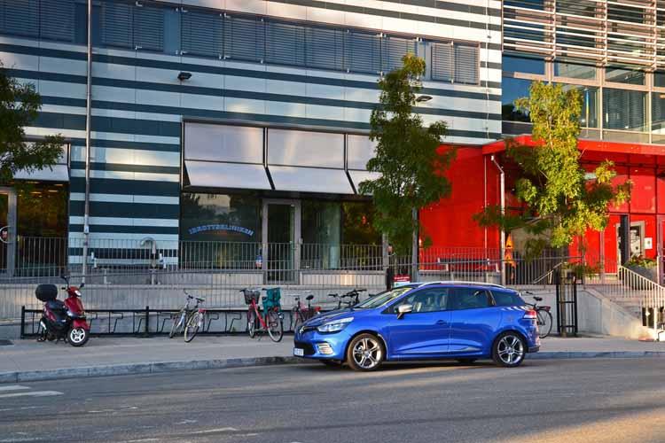 Renault Clio Gt 2015 (4) 750
