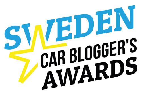 Sweden-CB-Awards_Logo_500x333