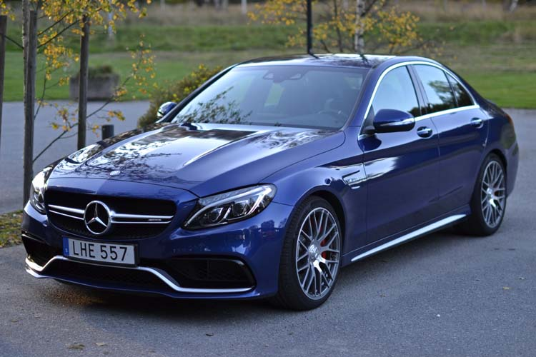 Mercedes c63s 2015 (45)750