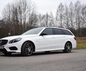 Mercedes e220d 2016 (4)1200