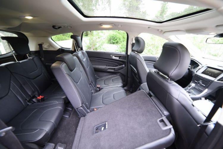 Ford s-max 2016 (10)