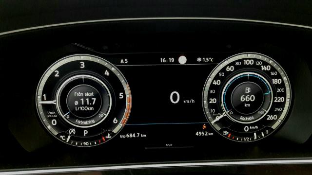 Volkswagen Tiguan 2017 (1)