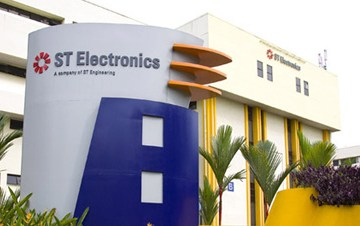 about img1 - ST ENGINEERING: ST ELECTRONICS WINS CONTRACTS WORTH ABOUT $505M IN 1Q2016