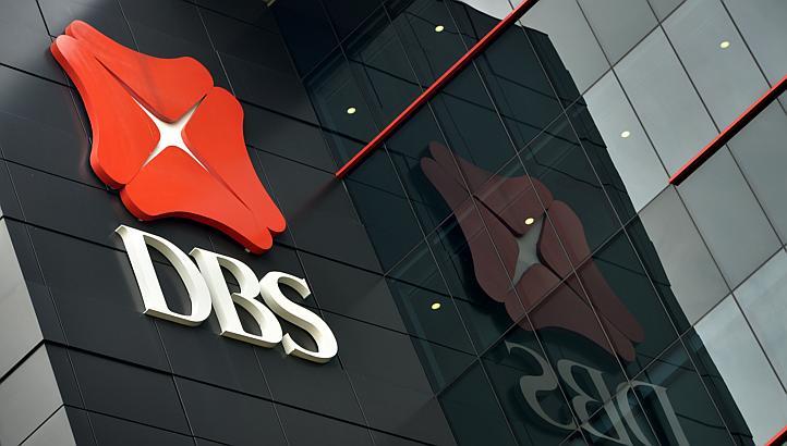 SPH DBS 1 - DBS: 1Q16 net profit rises 6% to S$1.20 billion
