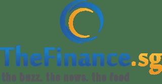 thefinancesg