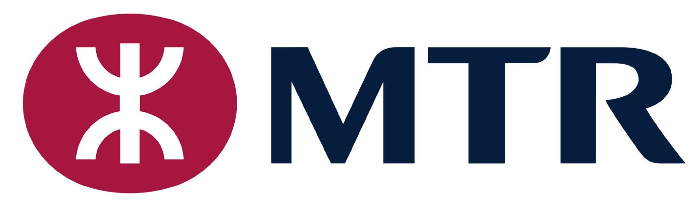 swot analysis of mtr corporation hong kong Hong kong swot analysis  i have an assignment due where i have to analyze hong kong's strengths, weaknesses, opportunities, and threats (swot) based on the .